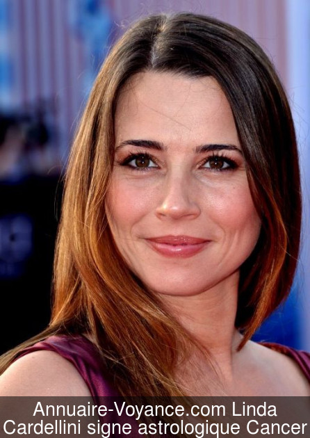 Linda Cardellini Cancer