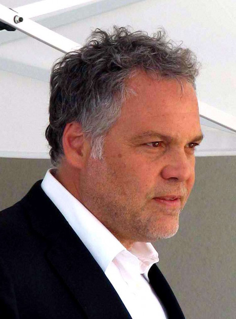 Vincent D'Onofrio Cancer